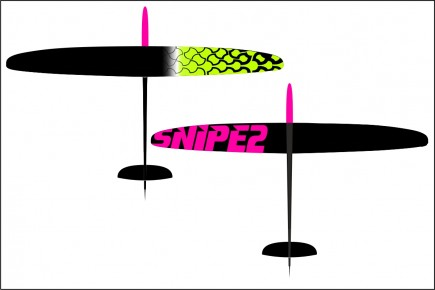 snipe2 top paint 4